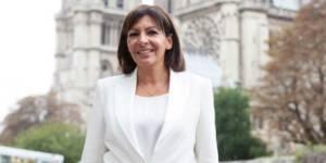 Avortement : Anne Hidalgo appelle le gouvernement espagnol à retirer le projet de loi