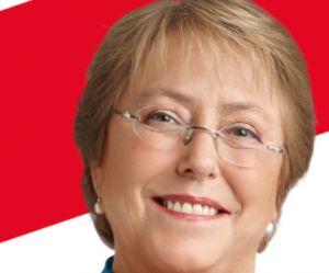 Chili : Michelle Bachelet nomme neuf femmes au gouvernement
