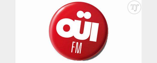 Arthur invite la politique sur la radio rock, Ouï FM