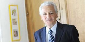 Dukan : l'auteur du régime controversé radié de l'Ordre des Médecins