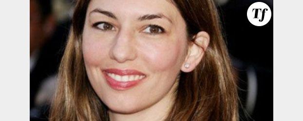 Mariage : Sofia Coppola et Thomas Mars se diront oui en Italie en août prochain