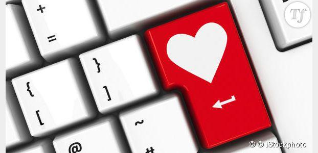 Saint Valentin 2014 : où rencontrer l'amour cette année ? (Tinder, Badoo…)