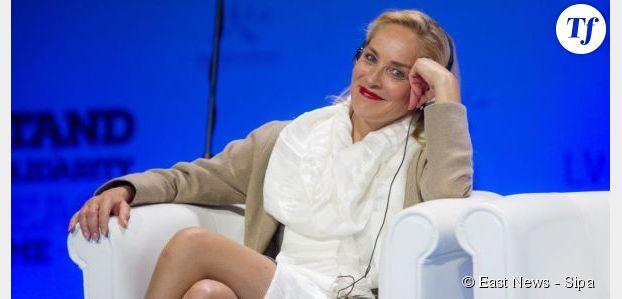 Agent X : Sharon Stone de retour dans une série télévisée