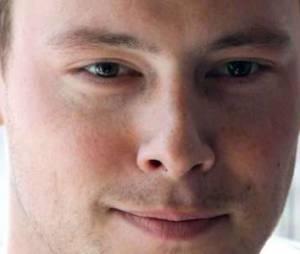 Cory Monteith : une faute d'orthographe à son nom pendant les Grammy Awards