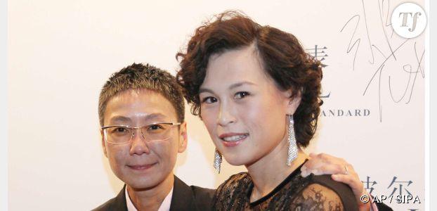 Un milliardaire hongkongais offre 95 millions d'euros à qui séduira sa fille lesbienne