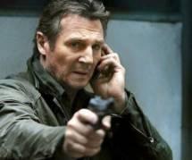 Star Wars 7 : Liam Neeson sera-il présent au casting ?