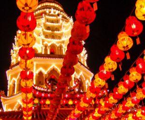 Nouvel An chinois : enveloppes rouges, repas, dragon... toutes les traditions et leur signification