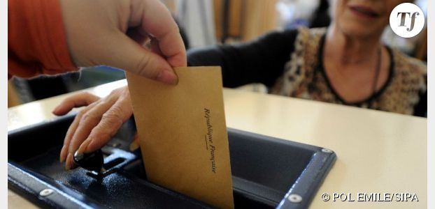 Elections municipales 2014 : dates et autres chiffres sur le scrutin