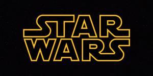 Star Wars 4 : la guerre des étoiles en streaming sur M6 Replay ?