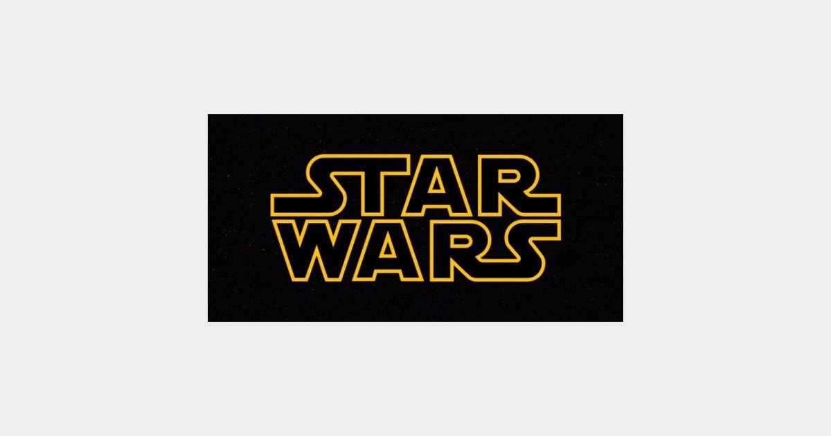 Star wars 4 la guerre des toiles en streaming sur m6 for M6 deco replay