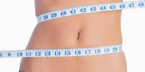 5 régimes à la loupe pour perdre du poids en 2014