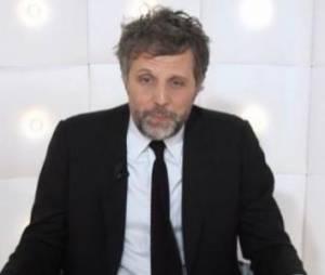Stéphane Guillon affirme qu'il n'était pas au courant de l'histoire entre Hollande et Gayet