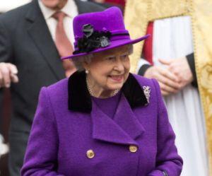 Crise à Buckingham : la reine d'Angleterre n'a plus qu'un million de livres