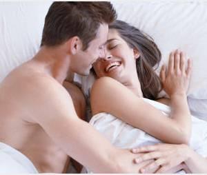 10 erreurs que les hommes ne doivent pas commettre avant l'amour