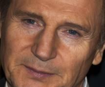 Star Wars 7 : Liam Neeson n'a pas été contacté pour jouer dans le film de JJ Abrams