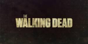 The Walking Dead saison 4 : un nouveau trailer qui fait froid dans le dos - vidéo