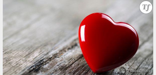 Saint-Valentin 2014 : date de la fête des amoureux