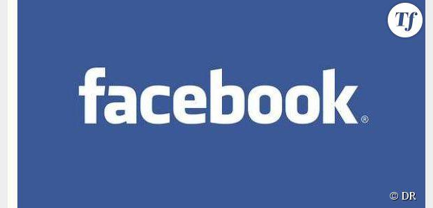 Arnaque Facebook : comment lire les messages privés (DM) de ses amis