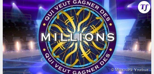 Qui veut gagner des millions : qui sont Zoé Félix et Laurent Gamelon ?