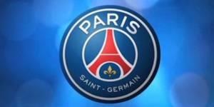 PSG vs Bordeaux : les buts d'Ibrahimovic et Alex en vidéo