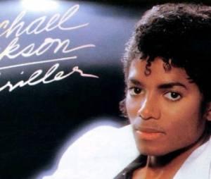 Michael Jackson : son gant blanc au centre d'un réseau de blanchiment d'argent