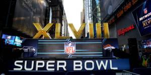 Super Bowl 2014 : qui est Renée Fleming, la chanteuse de l'hymne américain ?
