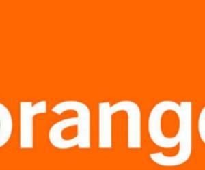 Orange: les données de 800.000 clients piratées