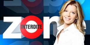 Zone Interdite : Abus de pouvoir, détournements et corruption en France – M6 Replay