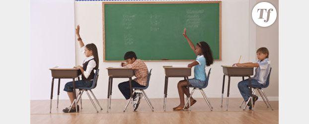 Rythmes scolaires : des vacances d'été raccourcies de 15 jours
