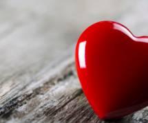 Saint-Valentin 2014 : les plus beaux poèmes d'amour à offrir