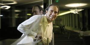 Xavier Niel (Free) : patron préféré des Français ?
