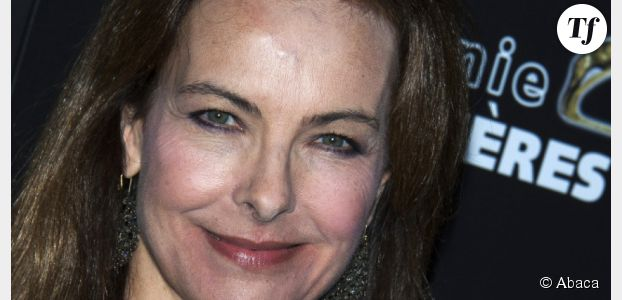 """Carole Bouquet rejoint le casting de """"Rosemary's Baby"""""""