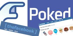 10 ans de Facebook : 10 trucs qui prouvent que vous êtes un vieux de la vieille