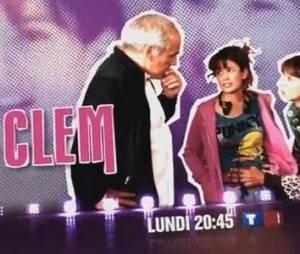 Clem : Lucie Lucas passe par la case prison – TF1 Replay