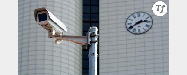 La Cnil interdit la vidéosurveillance des établissements scolaires