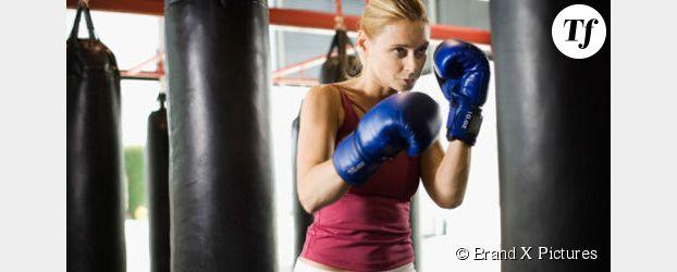 Sport : Les femmes lancent les hostilités