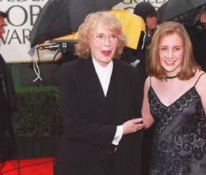 Woody Allen : il dément les accusations d'agression sexuelle portées par Dylan Farrow