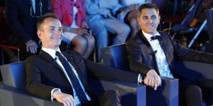 Vincent Autin : le premier marié gay de France menacé de mort sur Twitter et Facebook