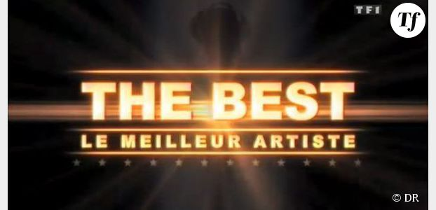 The Best 2 : Cynthia Akanga dans le jury à la place de Lara Fabian