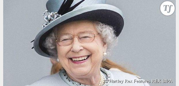 Elizabeth II : un voyage en France au mois de juin pour la reine