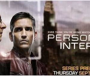 Person of Interest Saison 2 : danger et sites de rencontre sur TF1 Replay