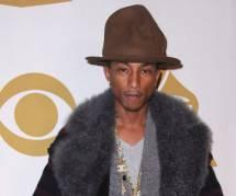 "Oscars 2014 : Pharrell Williams interprétera ""Happy"" pendant la cérémonie"