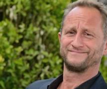 Benoît Poelvoorde inquiet pour Julie Gayet, peiné pour Valérie Trierweiler