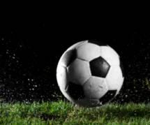 AS Roma vs Naples : chaîne, heure et streaming du match (5 février)