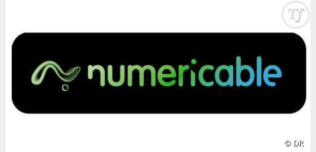 Numericable : la 4G en cadeau pour les nouveaux abonnés
