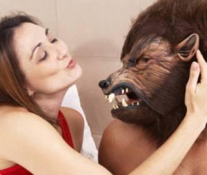 Régime loup-garou ou pot de bébés  : les lubies de stars à (surtout) éviter