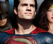 Batman vs Superman : date de sortie en avril 2016 en France