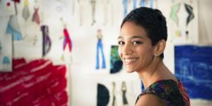 Pourquoi créer une entreprise rend les femmes heureuses ?