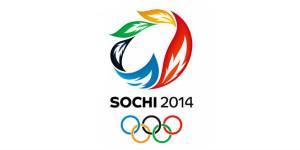 Sochi 2014 : heure, chaîne, streaming et replay  de la cérémonie d'ouverture