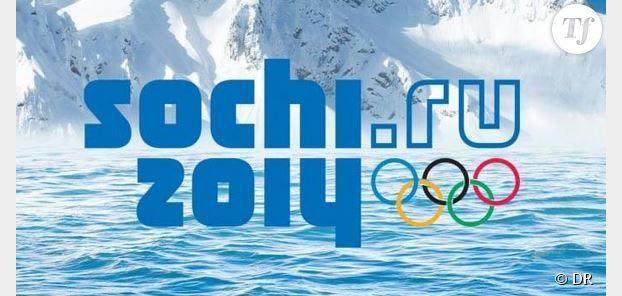 Jo Sotchi 2014 : voir la cérémonie d'ouverture en streaming et replay (7 février)